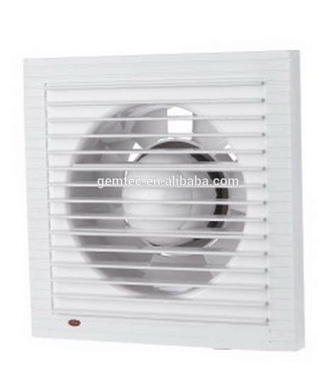 types of bathroom exhaust fans window bathroom exhaust fan creative bathroom decoration