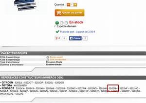Site Piece Auto : r f rence constructeur ~ Medecine-chirurgie-esthetiques.com Avis de Voitures