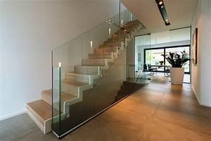 Treppe Mit Glasgeländer : treppe des monats november 2015 modern treppen sonstige von lifestyle ~ Sanjose-hotels-ca.com Haus und Dekorationen