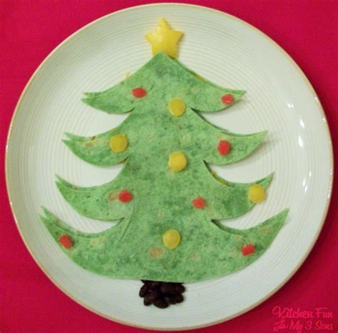 The tone and content of christmas dinner ideas for one is genuine and helpful. Christmas Dinner Ideas for Toddlers & Kids! - Kitchen Fun With My 3 Sons
