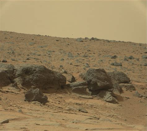 Raw Images  Mars Science Laboratory