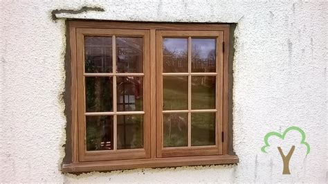 traditional casement windows honiton joinery