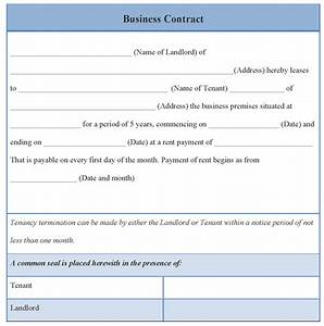international business international business contract With international trade contract template