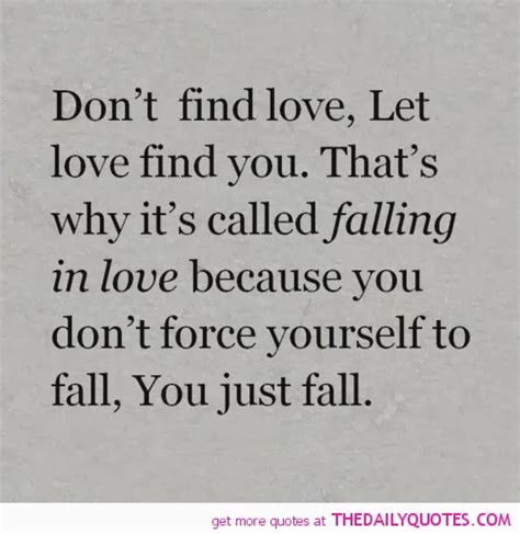 finding famous love quotes quotesgram
