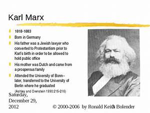 essay on karl marx creative writing jobs we must do your homework every day