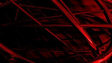 Dark Red Wallpaper Hd (65+ Images