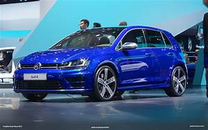Golf 7 Forum : volkswagen golf vii r 2013 topic officiel page 4 golf volkswagen forum marques ~ Medecine-chirurgie-esthetiques.com Avis de Voitures