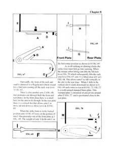 The Cuckoo Clock Repair Manual - Book