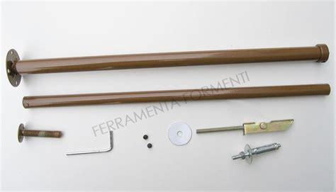 legno per mensole reggimensola telescopico per mensole in legno sospese