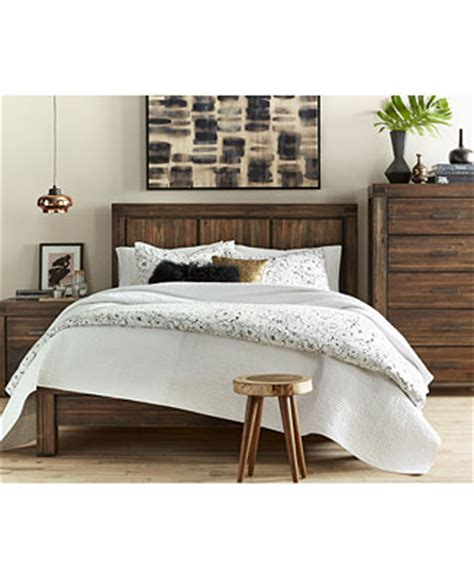 bedroom sets macys avondale bedroom furniture collection furniture macy s 10654 | 8106171 fpx