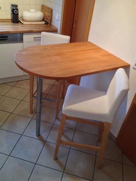 Ikea Tisch Bar by Ikea Bar Tisch Forafrica