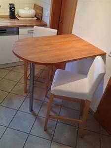 Bartisch Mit Stühlen Für Küche : ikea bar tisch com forafrica ~ Bigdaddyawards.com Haus und Dekorationen