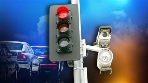 florida red light camera law red light cameras again in the crosshairs