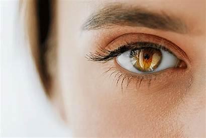 Eyes Amazing Photoshop Action Phlearn