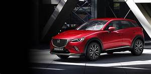 Mazda 3 Prix : mazda cx 3 ~ Medecine-chirurgie-esthetiques.com Avis de Voitures
