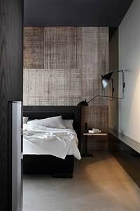 Wandlampen Für Schlafzimmer : lampen schlafzimmer erhellen sie das ambiente ~ Markanthonyermac.com Haus und Dekorationen