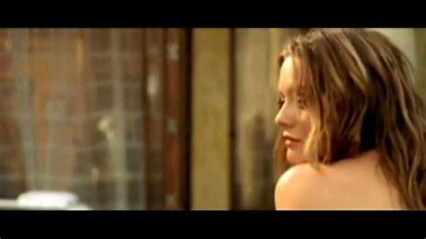 Alica Silverstone Super PeTA Commercial - YouTube