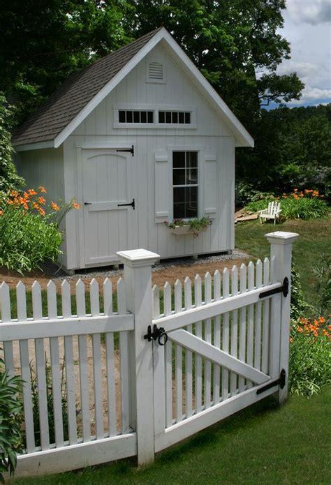 kloter farms sheds gazebos playscapes dining bedroom best 20 cottage garden sheds ideas on yard