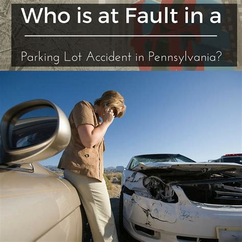 Rhode island officially the state of rhode island and providence plantations, is a state in the new england region of the northeastern united states. If you or someone you love has been injured in a Parking Lot Accident, contact Lundy Law. Call 1 ...