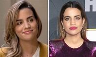 Dead to Me season 2 cast: Who plays Michelle Gutierrez ...