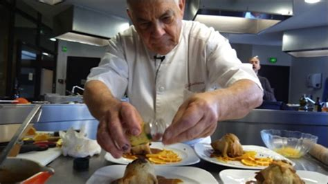 formation cuisine vegetarienne grande cuisine végétarienne jean montagard rendez