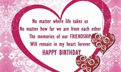 Happy Birthday Bff Images Happy Birthday Bff Images Pictures Photos And Wallpapers