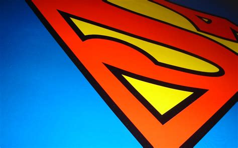 Superman Wallpaper And Background Image  1440x900 Id62378