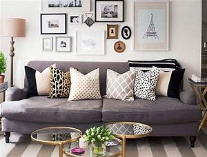 Zara Home new collections, events, sales & promotions