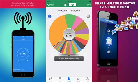 iphone apps free 8 paid iphone apps on for free today bgr