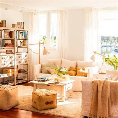 como decorar tu piso  tu casa