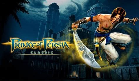 prince of persia the sands of time torrent download