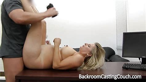 Big Titty Milf Gets Pounded And Creampied Porntube