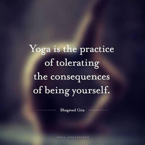 ashtanga yoga quotes quotesgram
