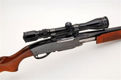 What is the Best Scope For 3006?