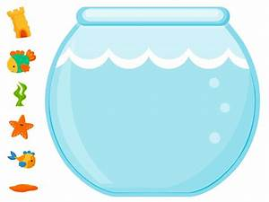 fish template free printable fish template clipart best