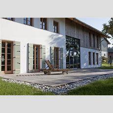 Bauernhaus Modern Umgebaut Wohndesign