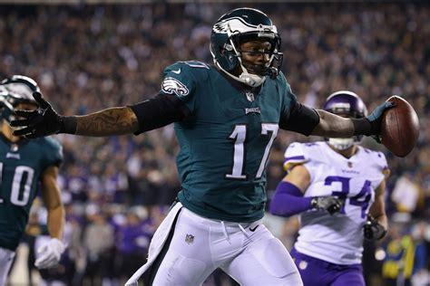 nfl schedule  eagles game  game record predictions