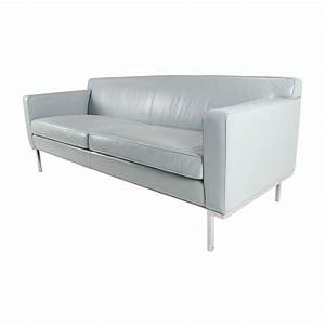 Design Within Reach : 70 off design within reach design within reach theater sofa sofas ~ Watch28wear.com Haus und Dekorationen