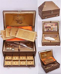 wedding invitation boxes india sunshinebizsolutionscom With wedding invitation boxes online india