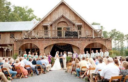 sponsor  farm rome ga pinterest wedding