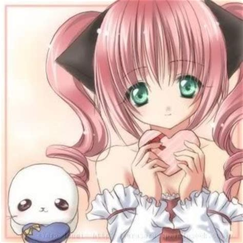manga bild animaatjes manga