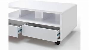 Tisch Weiß Hochglanz : couchtisch chris beistelltisch tisch wei hochglanz 100x60 ~ Eleganceandgraceweddings.com Haus und Dekorationen