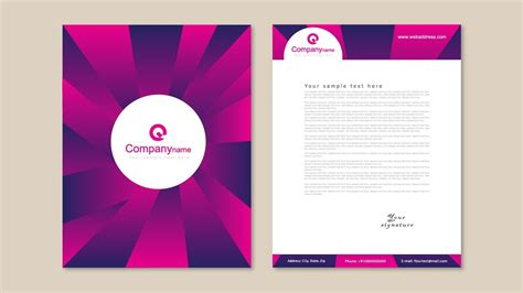 Illustrator Tutorial  Letterhead Design Template  Youtube. Cover Letter Sample General Labour. Cover Letter Resume Examples Customer Service. Killer Cover Letter Template. Cover Letter To Marketing Agency. Resume Writing New York. Curriculum Vitae Europeo 2018 Word. Cover Letter Examples For Health Education. Lebenslauf Englisch Aussprache