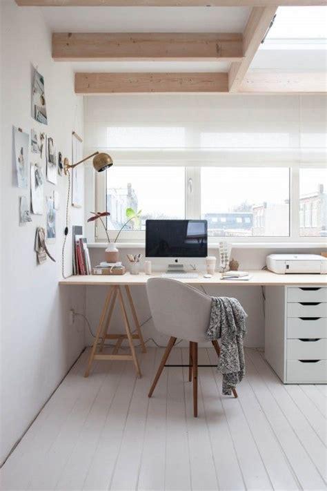 bureau moderne ikea les 25 meilleures idées de la catégorie bureau ikea sur