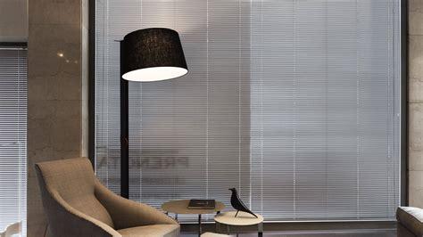 Aziende Illuminazione Design by Aziende Illuminazione Design Veneto Tessuti Artistici