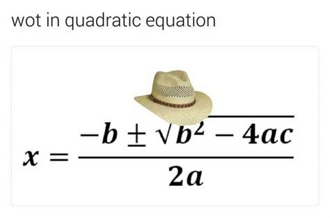 Wot In Tarnation Memes - meme of the month march the golden blue