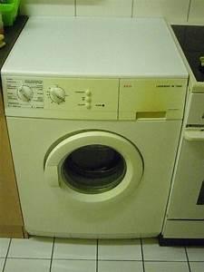 Waschmaschine Stinkt Von Innen : waschmaschine aeg lavamat w 1200 in k ln waschmaschinen ~ Markanthonyermac.com Haus und Dekorationen