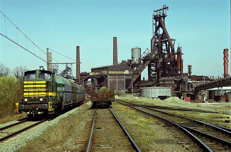 nmbs 8012 clabecq flickr photo