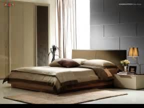 room bed designs inspiration bedroom interior design ideas