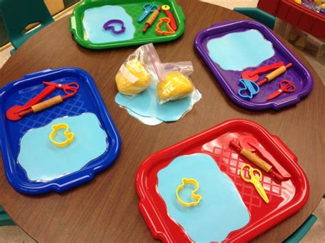 preschool ideas for 2 year olds quack quack duck 189 | blogger image 1459277506